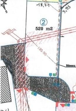Terrains du constructeur BELLIS IMMO TRANSACTIONS • 529 m² • AUXONNE