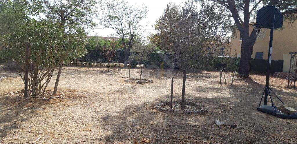 Terrains du constructeur GAIA SUD ET MER IMMO • 0 m² • REMOULINS