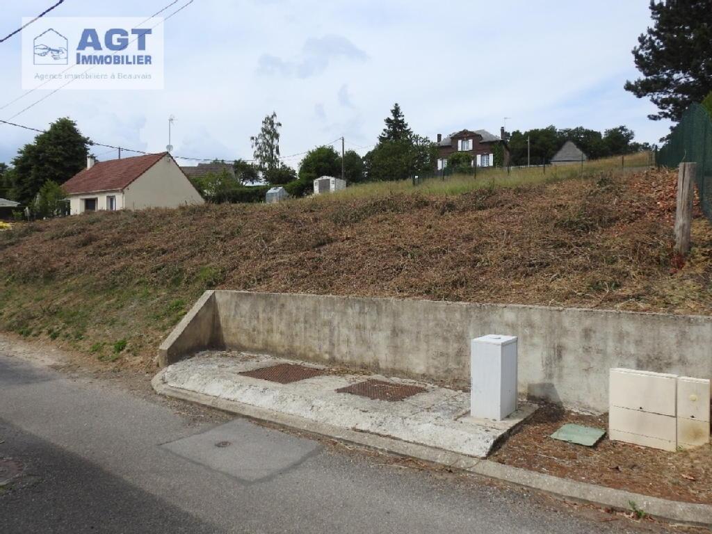 Terrains du constructeur AGT IMMOBILIER • 1205 m² • LHERAULE