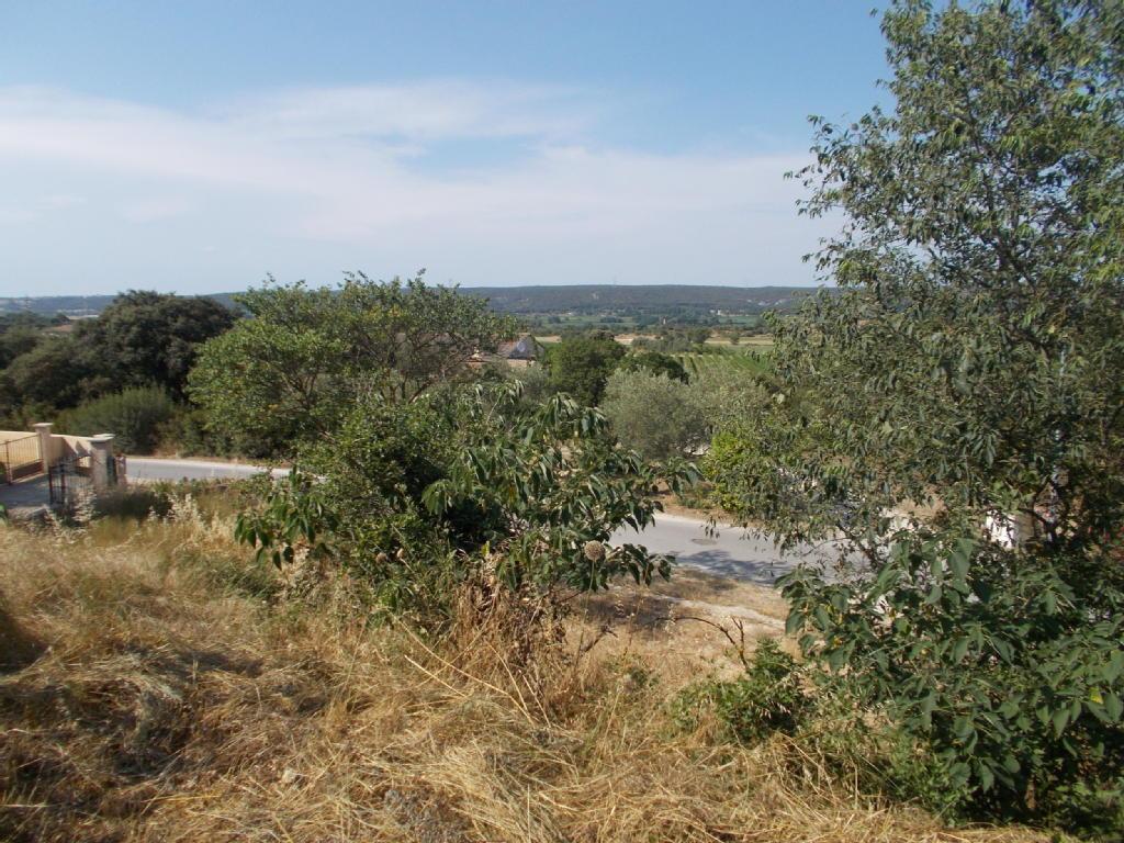 Terrains du constructeur Groupe Maxihome • 600 m² • UZES
