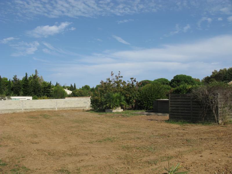 Terrains du constructeur PLANET FORCE • 0 m² • NARBONNE