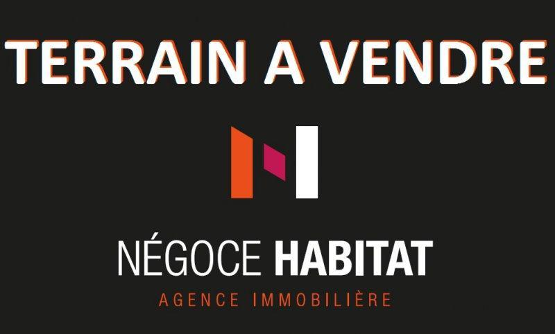 Terrains du constructeur NEGOCE HABITAT • 360 m² • LUNEL
