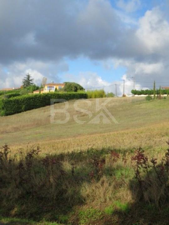 Terrains du constructeur RESEAU BSK IMMOBILIER • 1800 m² • LACROIX FALGARDE