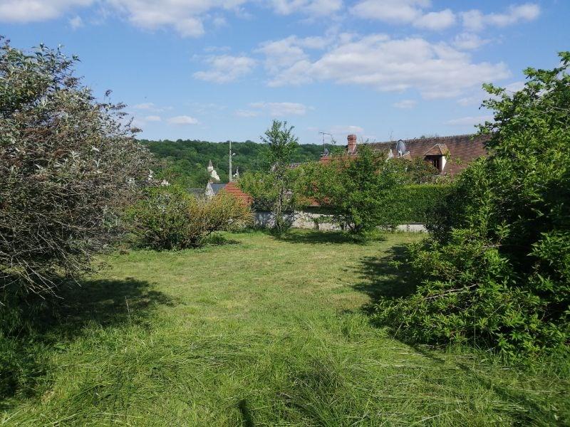 Terrains du constructeur IN VESTISS FRANCE • 0 m² • CUISE LA MOTTE
