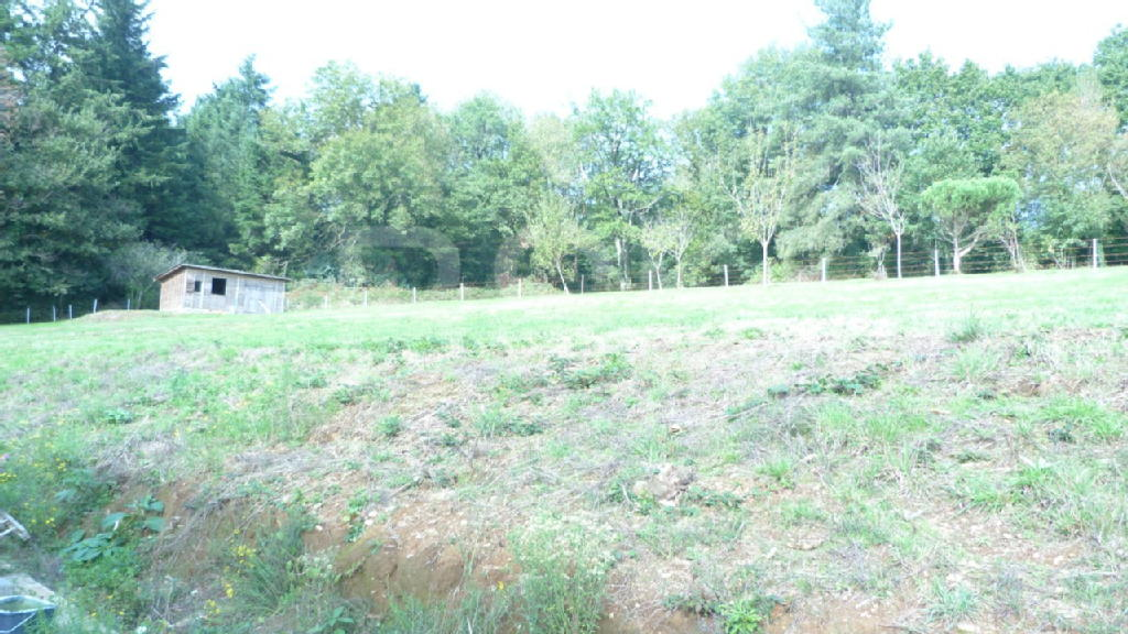 Terrains du constructeur BSK IMMOBILIER • 3257 m² • BOUT DU PONT DE LARN