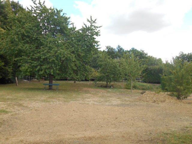 Terrains du constructeur A4 IMMOBILIER • 1002 m² • SABLONNIERES
