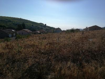 Terrains du constructeur DEMEURES RHONE ALPES • 510 m² • VONNAS