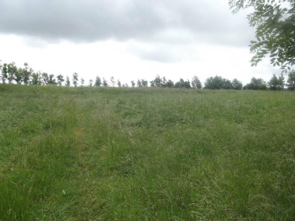 Terrains du constructeur AKINITA • 0 m² • BUSIGNY