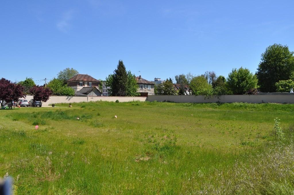 Terrains du constructeur 2G IMMO l adresse • 0 m² • LOUVIERS