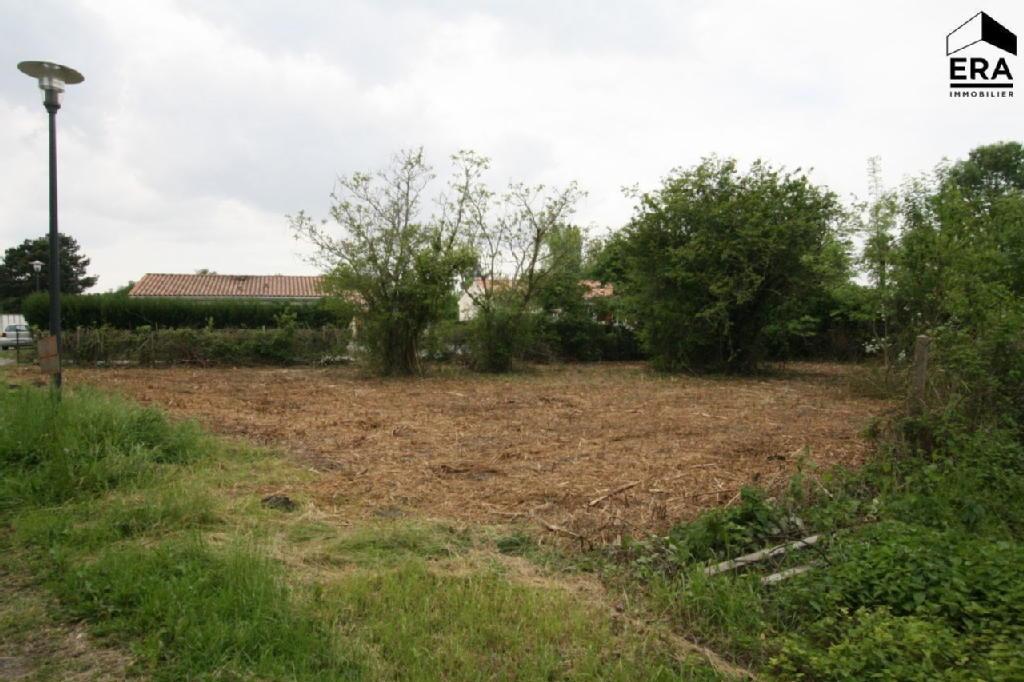 Terrains du constructeur ERA AGENCE DE BOURG • 0 m² • EYRANS