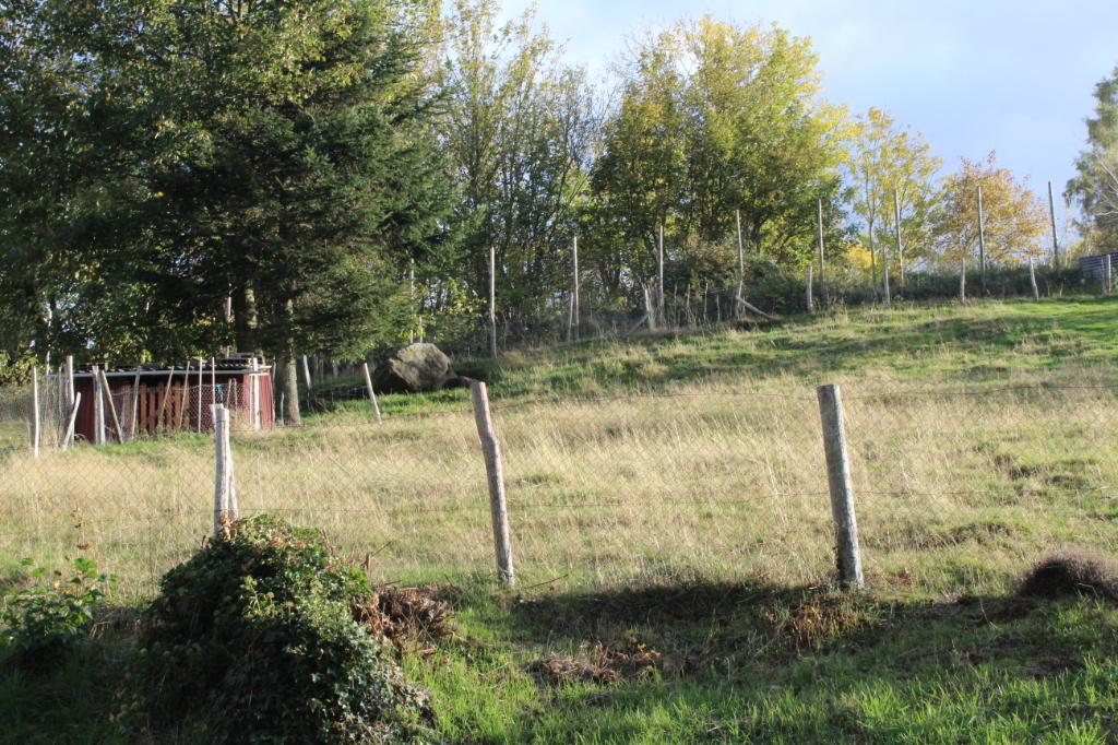 Terrains du constructeur LAFORET IMMOBILIER • 1000 m² • ORCINES