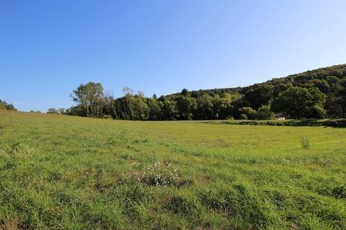Terrains du constructeur CARREZ IMMOBILIER • 829 m² • VERNOIS LES VESVRES