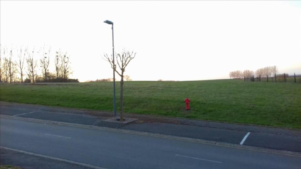 Terrains du constructeur MAITRE MANGEOT JEAN LUC • 1000 m² • SEBONCOURT