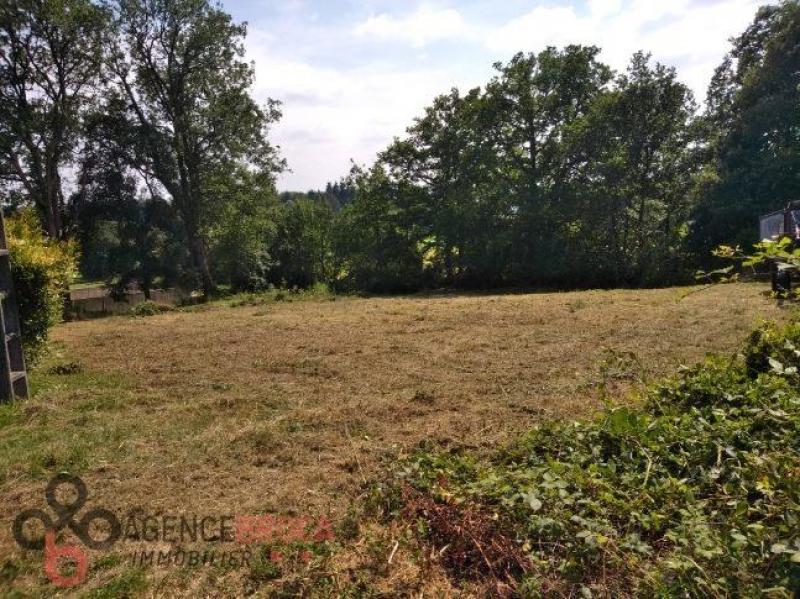Terrains du constructeur AGENCE BROCA • 1254 m² • LEMBEYE