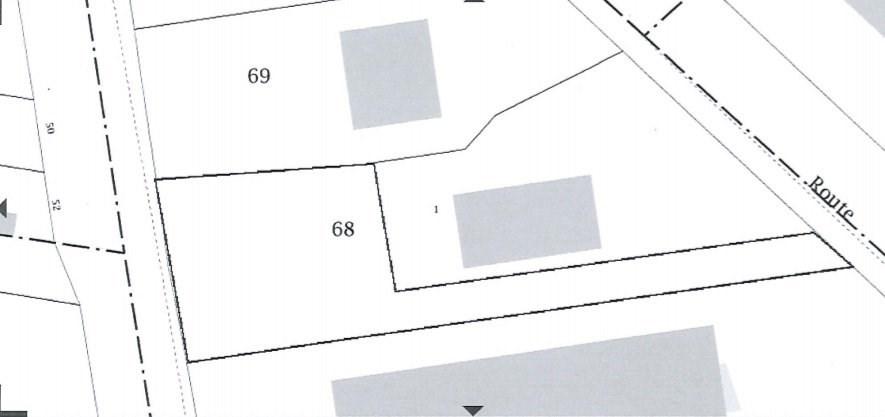 Terrains du constructeur Samm Ballancourt • 0 m² • LA NORVILLE