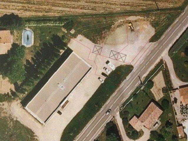 Terrains du constructeur RESEAU EXPERTIMO • 1682 m² • ROAIX