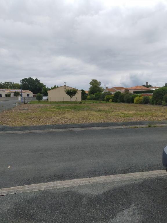 Terrains du constructeur icocc immobilier • 0 m² • GRUES