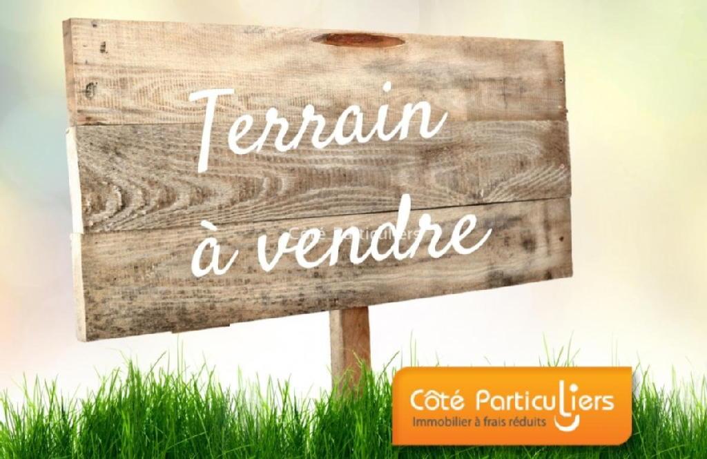 Terrains du constructeur COTE PARTICULIER • 0 m² • VENSAC