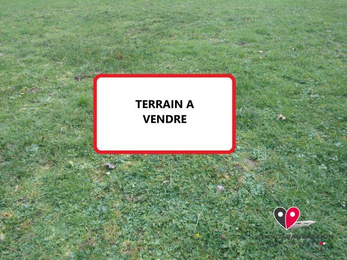 Terrains du constructeur HOME LAND TRANSACTION • 1023 m² • FLOIRAC