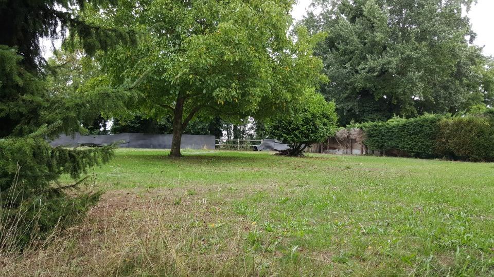Terrains du constructeur MAISONS FRANCE CONFORT • 372 m² • CLERY EN VEXIN