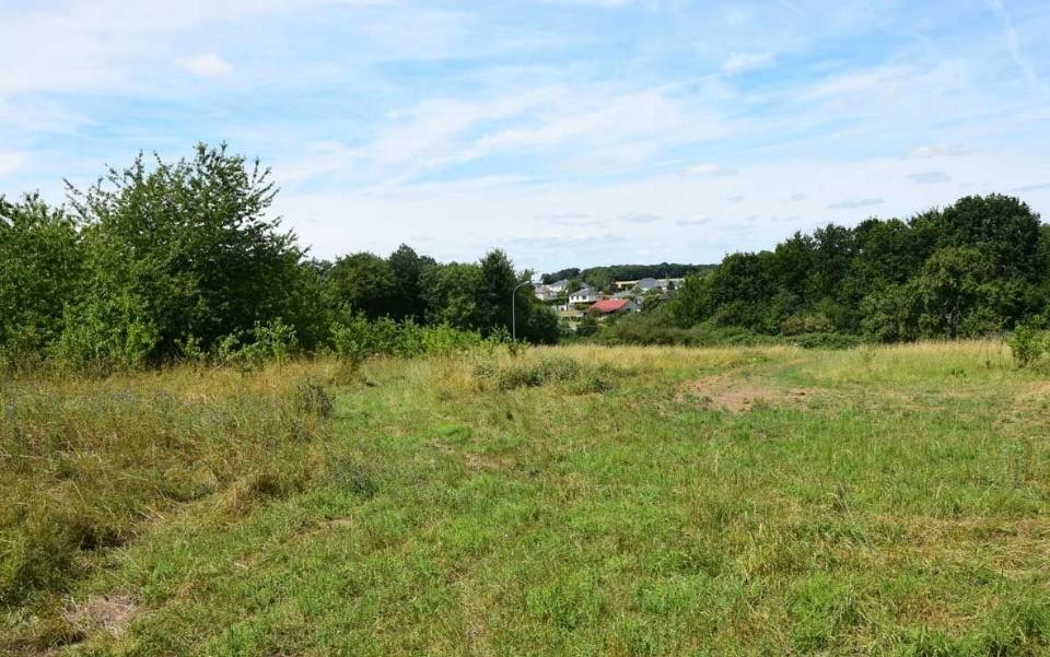 Terrains du constructeur MAISONS BALENCY • 2760 m² • RUGLES