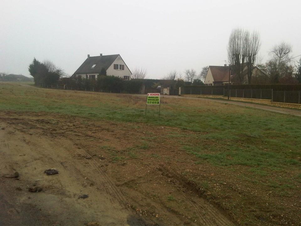 Terrains du constructeur SARL SO.DIM.OUEST • 228 m² • BREVAL