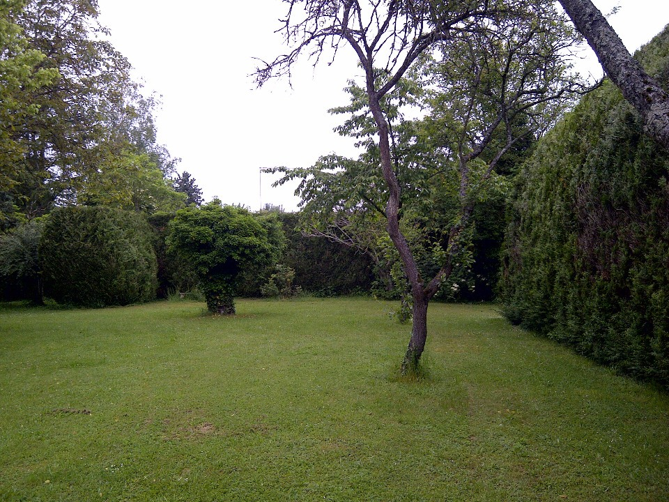 Terrains du constructeur SARL SO.DIM.OUEST • 700 m² • THOIRY