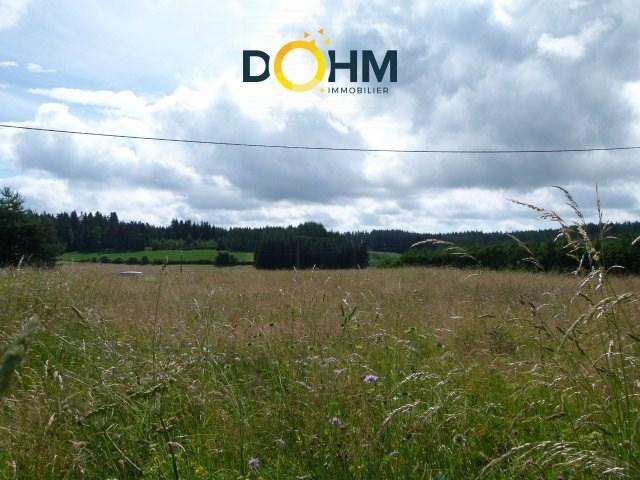 Terrains du constructeur DOHM • 0 m² • JULLIANGES