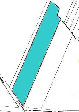 Terrains du constructeur PINOY IMMOBILIER • 3390 m² • VILLEMARECHAL