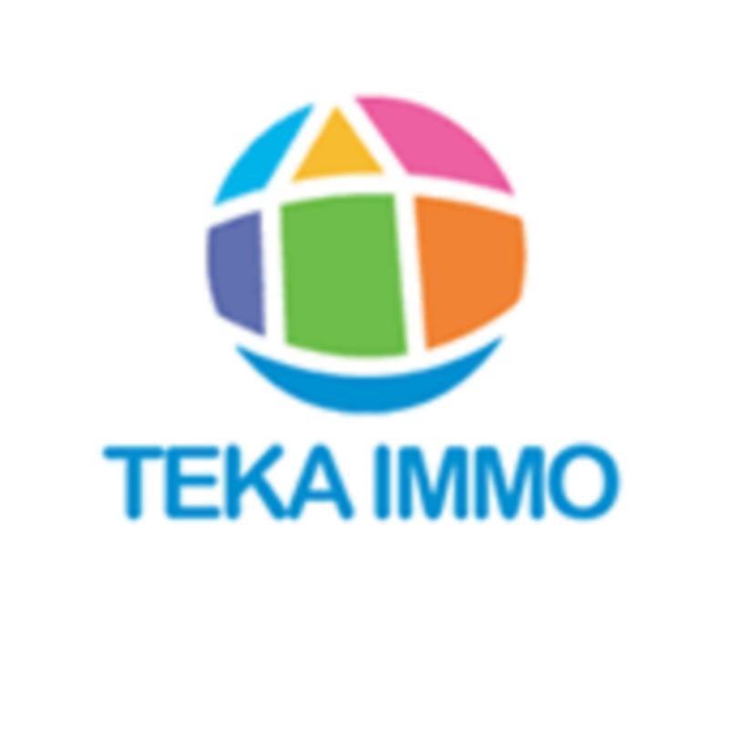 Terrains du constructeur TEKA IMMO • 0 m² • SAINT ANDRE