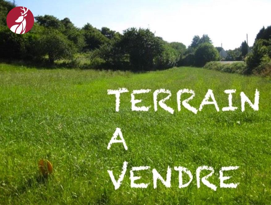 Terrains du constructeur AGENCE SAINT HUBERT • 435 m² • MILLY LA FORET