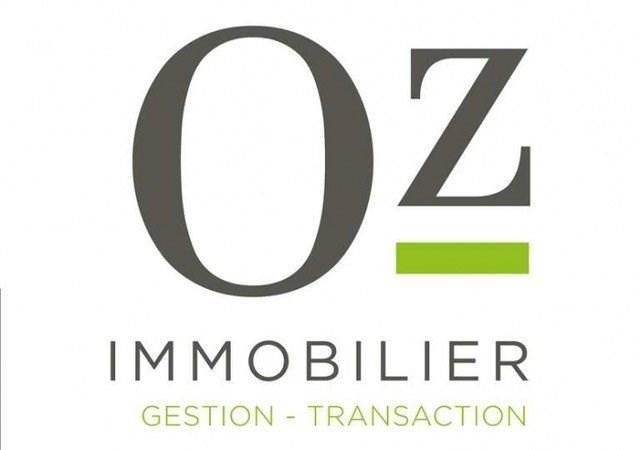 Terrains du constructeur OZ IMMOBILIER • 250000 m² • SAINT GILLES