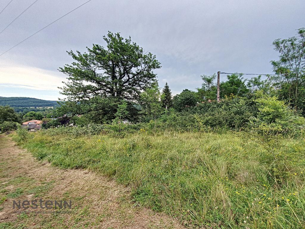 Terrains du constructeur Solvimo-Nestenn • 2300 m² • SALIES DU SALAT