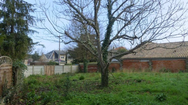 Terrains du constructeur BOUTET IMMOBILIER • 0 m² • CENON