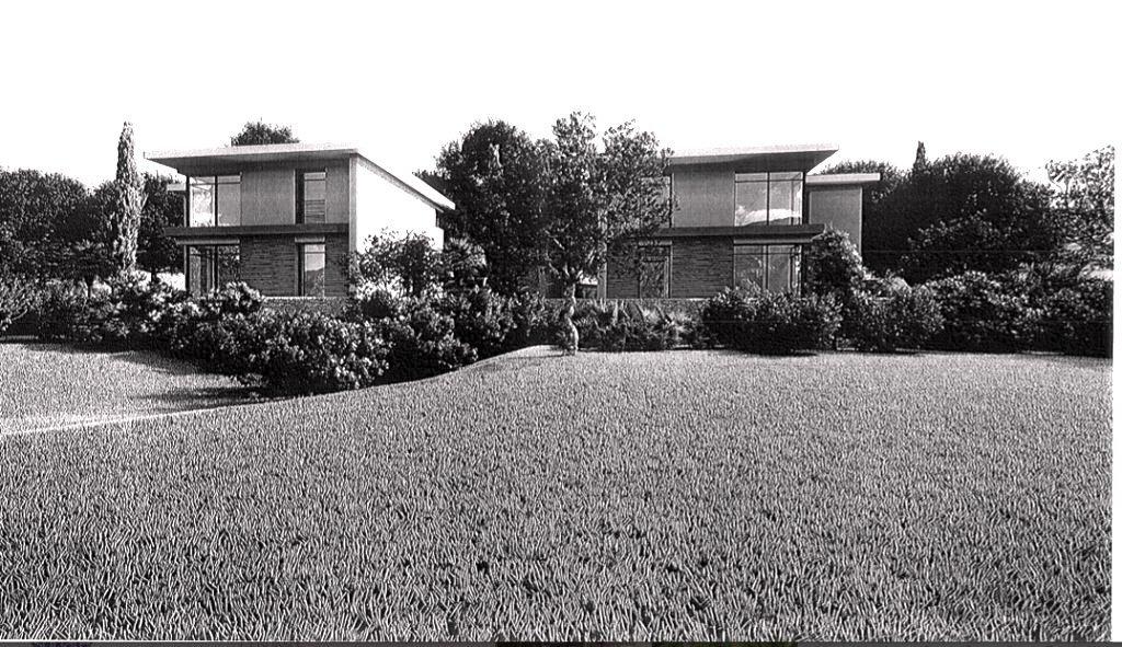 Terrains du constructeur BLUE SQUARE • 1877 m² • GRASSE
