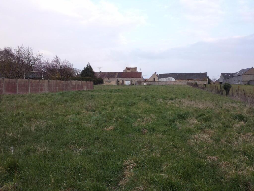 Terrains du constructeur J2T IMMOBILIER • 870 m² • BEVILLE LE COMTE