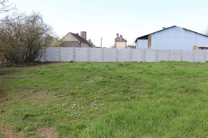 Terrains du constructeur L'IMMOBILIER GAGNANT • 448 m² • AUNEAU