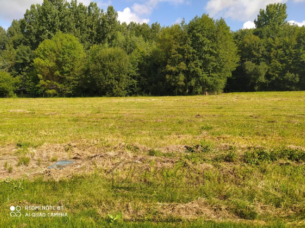 Terrains du constructeur 2A2C • 1940 m² • AUBIGNE RACAN