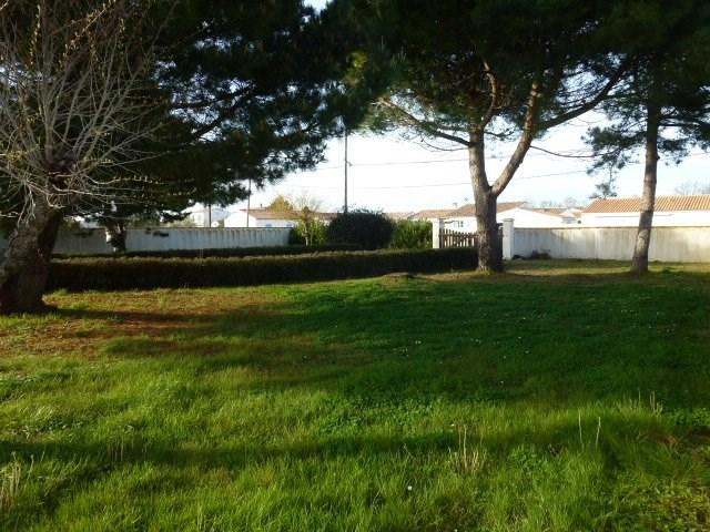 Terrains du constructeur AGENCE RODRIGUEZ • 0 m² • SAINT GEORGES D'OLERON
