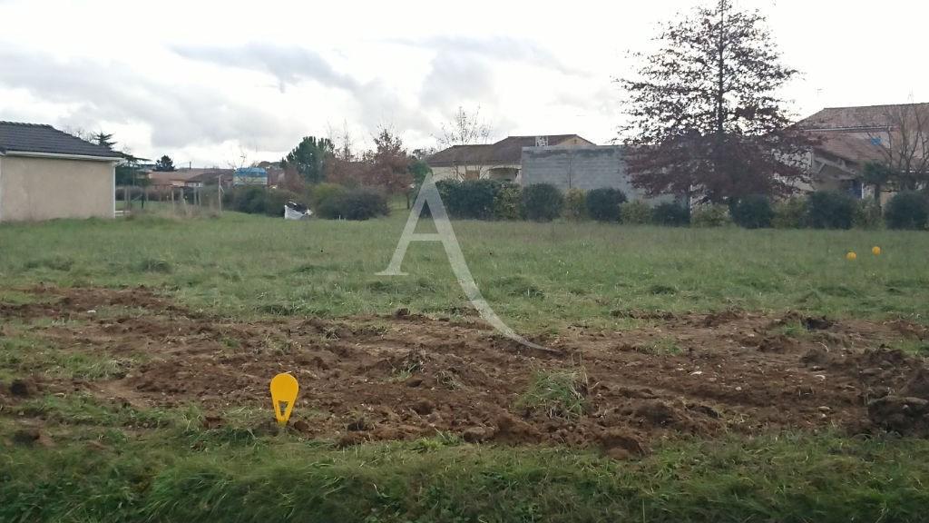 Terrains du constructeur L ADRESSE - Albi Patrimoine Immobilier • 0 m² • GAILLAC