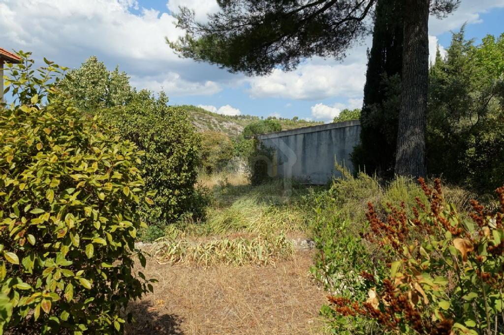 Terrains du constructeur L Immobilière des Collines • 0 m² • ALLAUCH