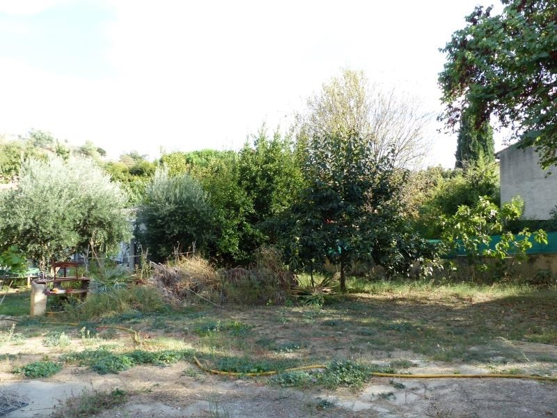 Terrains du constructeur AGENCE FRANCE SUD IMMOBILIER • 0 m² • BEZIERS