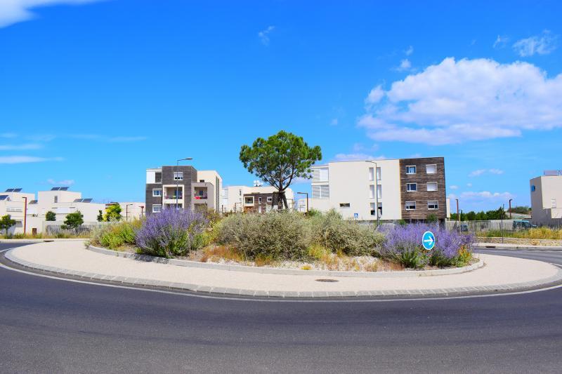 Terrains du constructeur GROUPE ANGELOTTI • 220 m² • BEZIERS