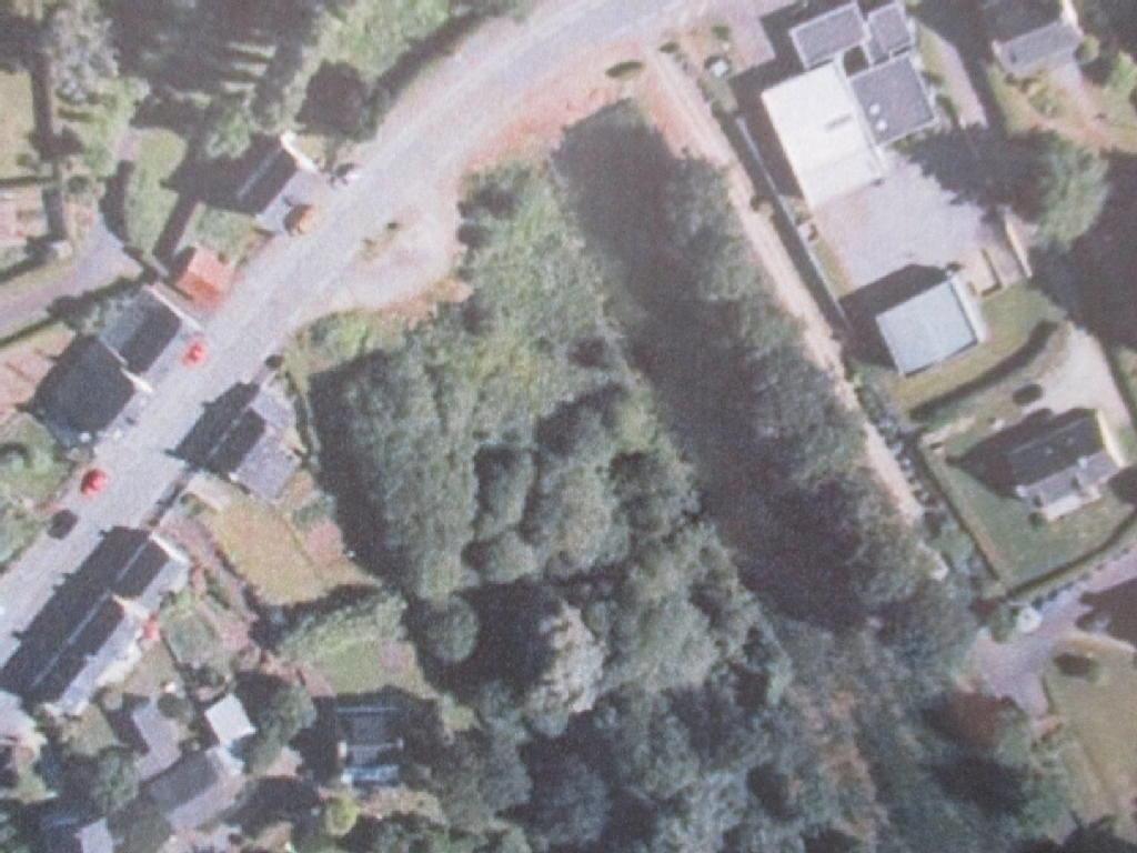 Terrains du constructeur L AGENCE DU FAOUET Groupe Blain habitat • 6595 m² • LE FAOUET