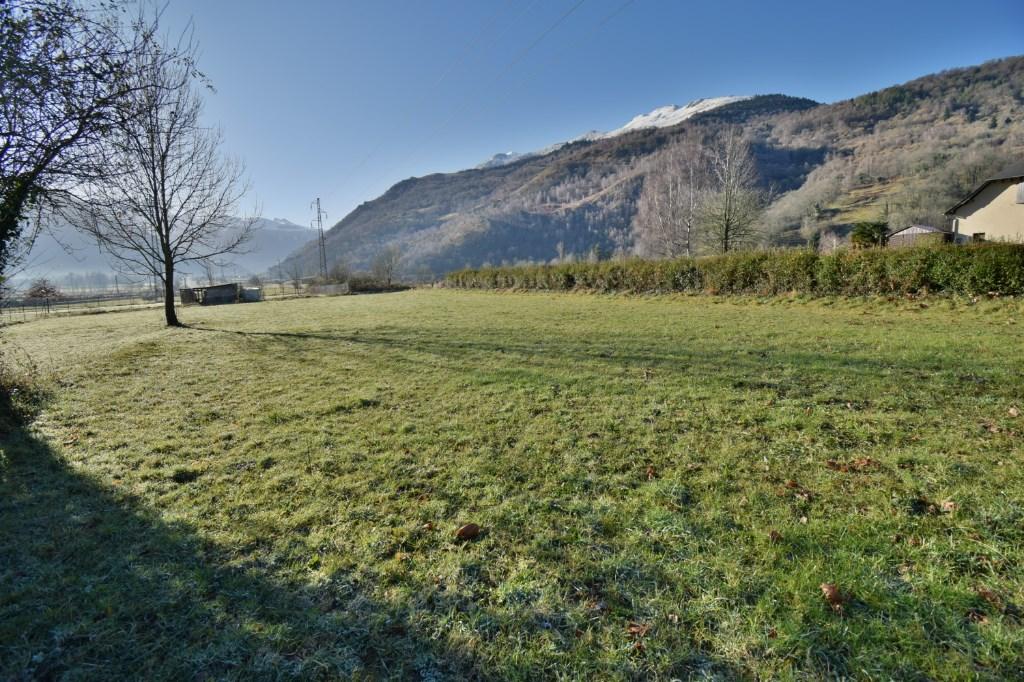 Terrains du constructeur CPC INVEST Jurançon • 1524 m² • BIELLE