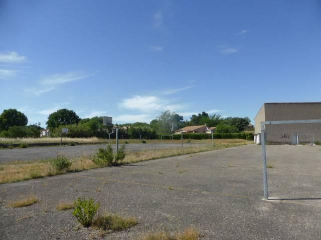 Terrains du constructeur AGENCE MAUGARD GAYRAUD • 5530 m² • CARCASSONNE