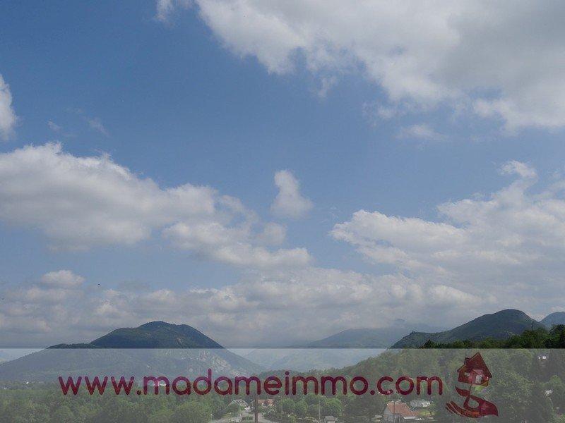 Terrains du constructeur MADAME IMMO • 1250 m² • LOURDES