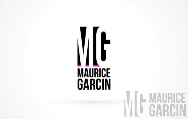 Terrains du constructeur MAURICE GARCIN IMMOBILIER • 302 m² • MALEMORT DU COMTAT
