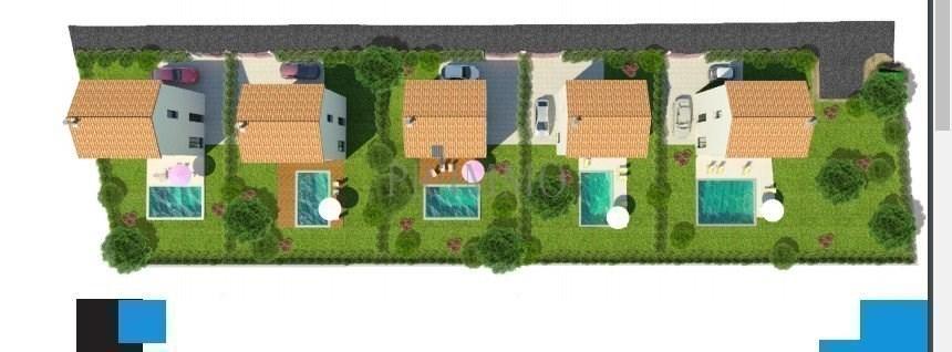 Terrains du constructeur AGENCE B ET B IMMOBILIER • 0 m² • FREJUS