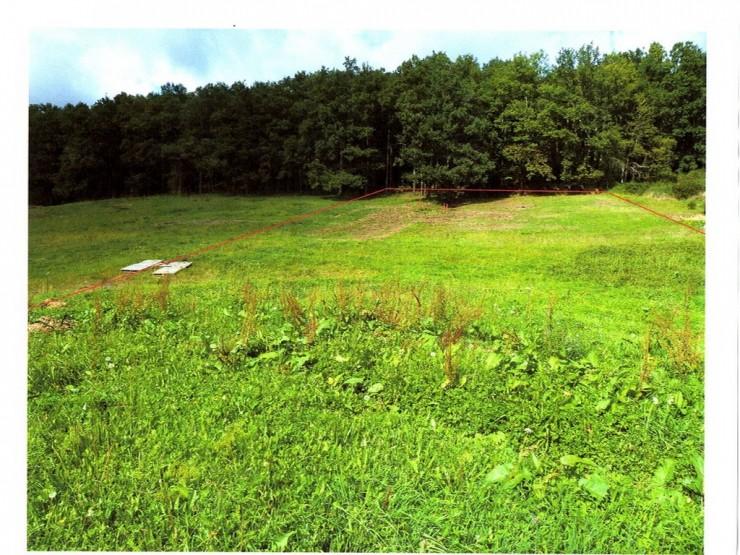 Terrains du constructeur ABAFIM • 2900 m² • TOURNAY